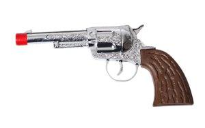 toy-gun_130211