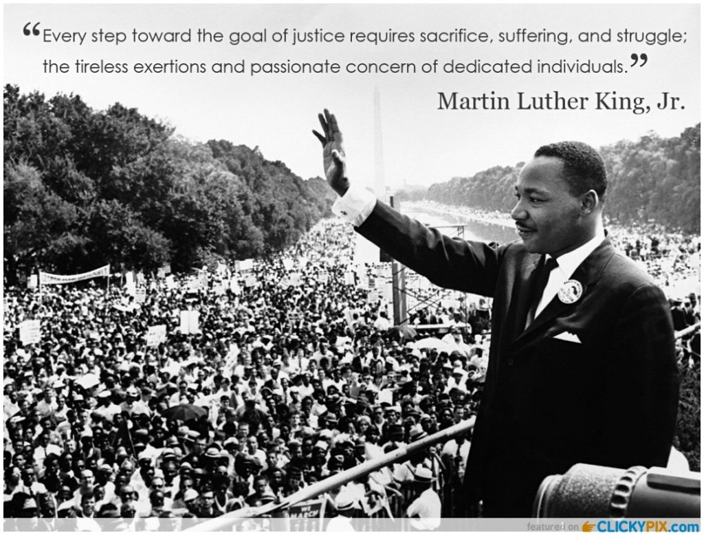 Martin-Luther-King-Jr-Quotes-1027