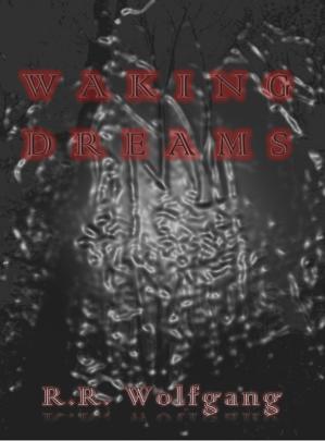 Waking Dreams Cover - Final Smashwords