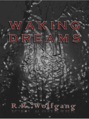 Waking Dreams Cover - SW Final