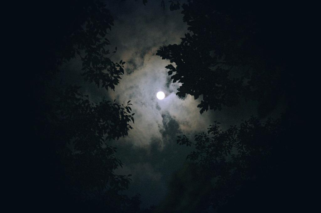 moon-1180345_1280
