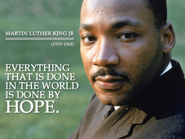 martin-luther-king-jr-hope-quotes